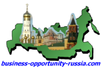 business.opportunity-russia.com